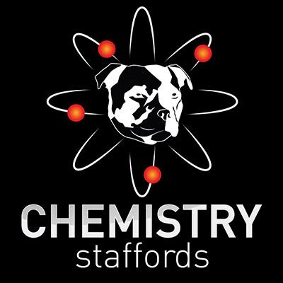 logo-logodesign-chemistry-hodne-design-profilering-negativ.jpg