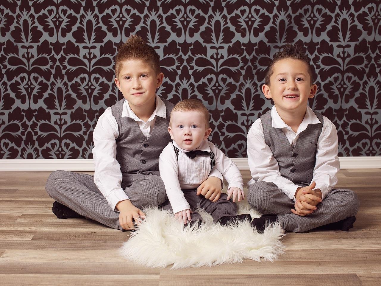 barnefotograf-barnefotografering-baby-barn-fotograf-babyfotograf-søskenfotograf-søskenfotografering