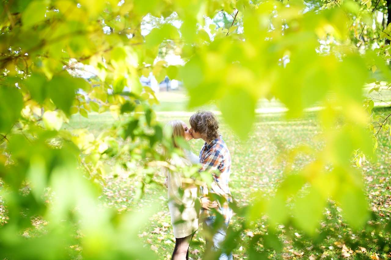 kjærestefotograf-kjærestefotografering-parken-sarpsborg-fredrikstad-2
