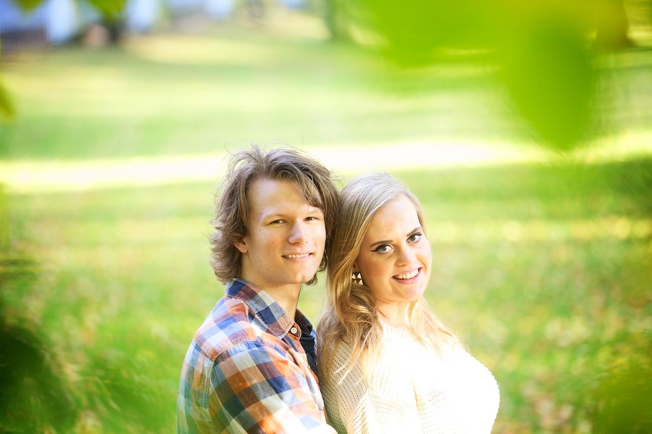 kjærestefotograf-kjærestefotografering-parken-sarpsborg-fredrikstad-1