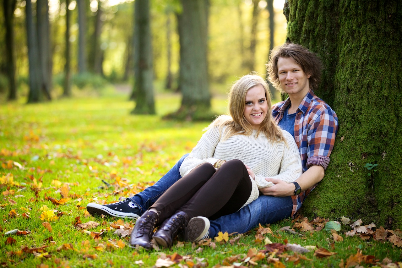 kjærestefotograf-kjærestefotografering-parken-sarpsborg-fredrikstad-3