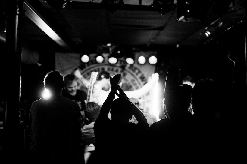 konsertfotografering-bits-between 15.jpg