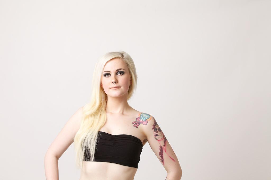 fotograf-tatovering-stine-christian 18.jpg