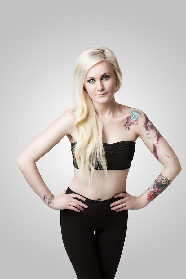 fotograf-tatovering-stine-christian 19.jpg