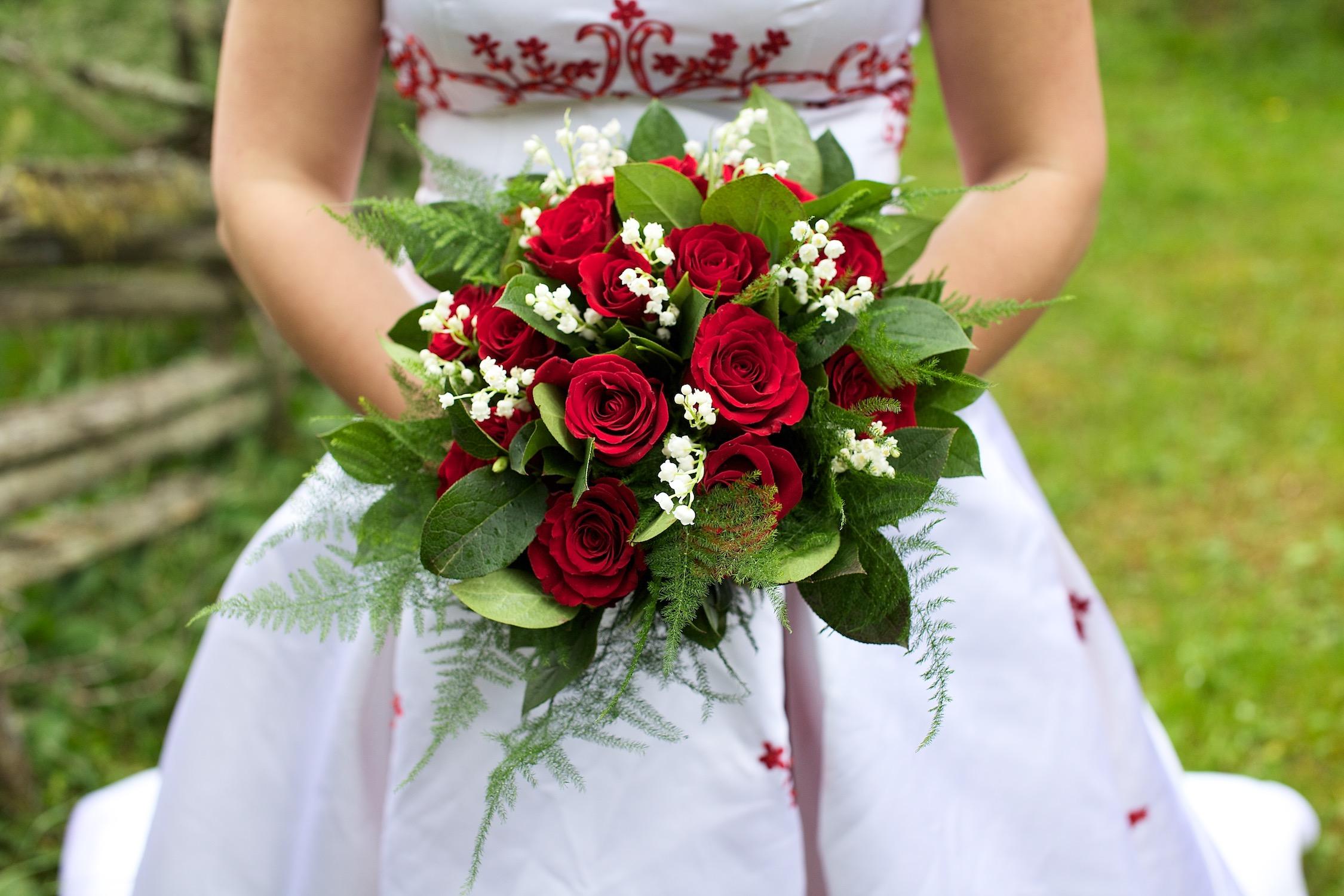 bryllup-bryllupsfotograf-bryllupsfotografering-fotograf-pål-hodne-hodne-design-hodnedesign 11.jpg