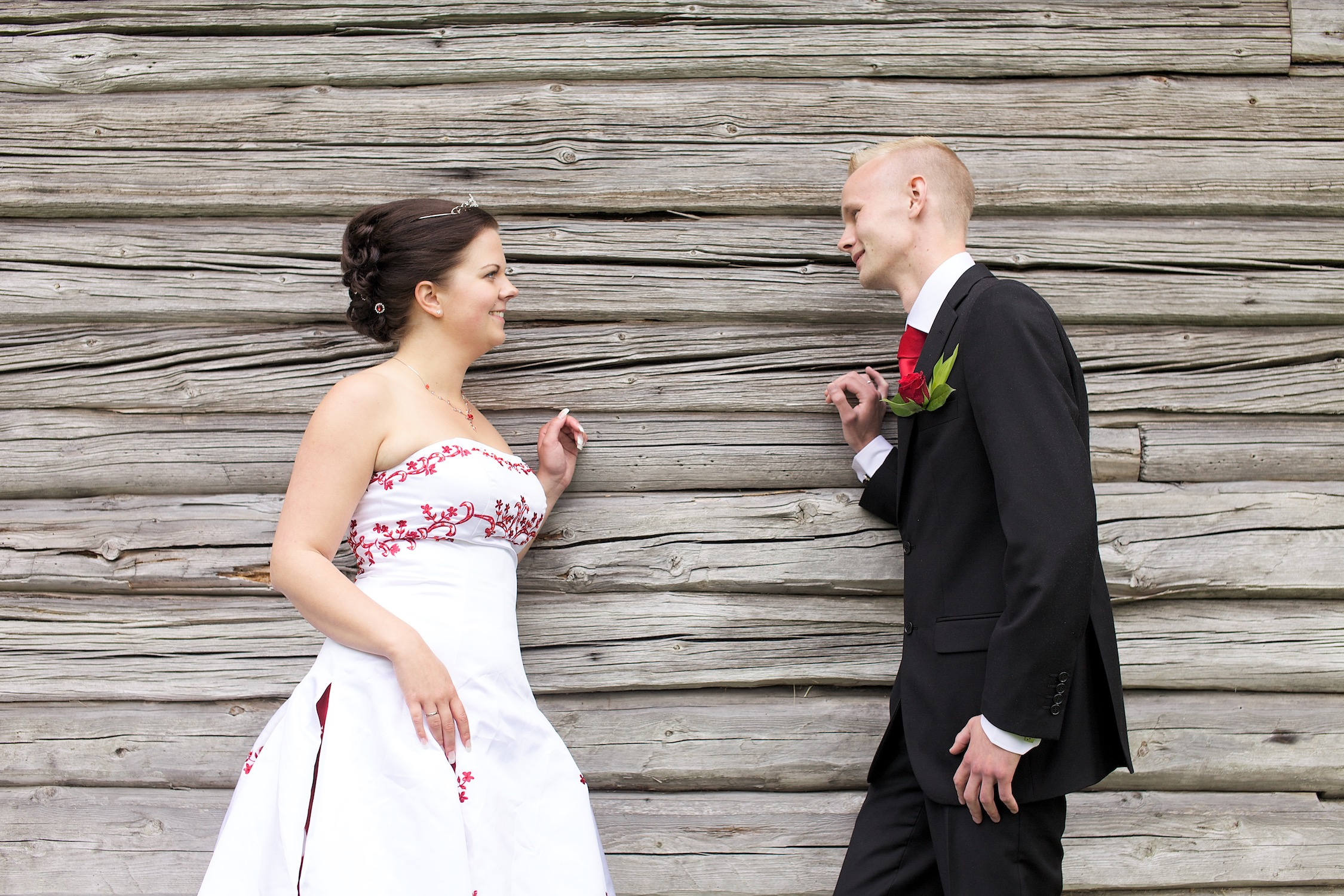 bryllup-bryllupsfotograf-bryllupsfotografering-fotograf-pål-hodne-hodne-design-hodnedesign 10.jpg