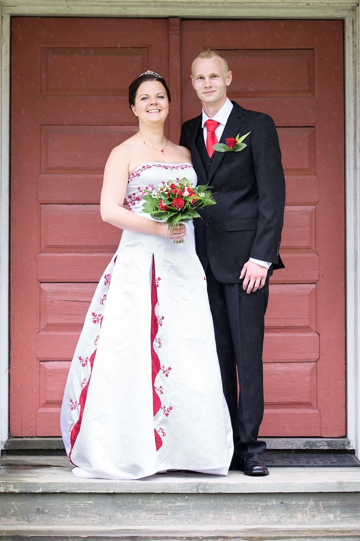 bryllup-bryllupsfotograf-bryllupsfotografering-fotograf-pål-hodne-hodne-design-hodnedesign 9.jpg