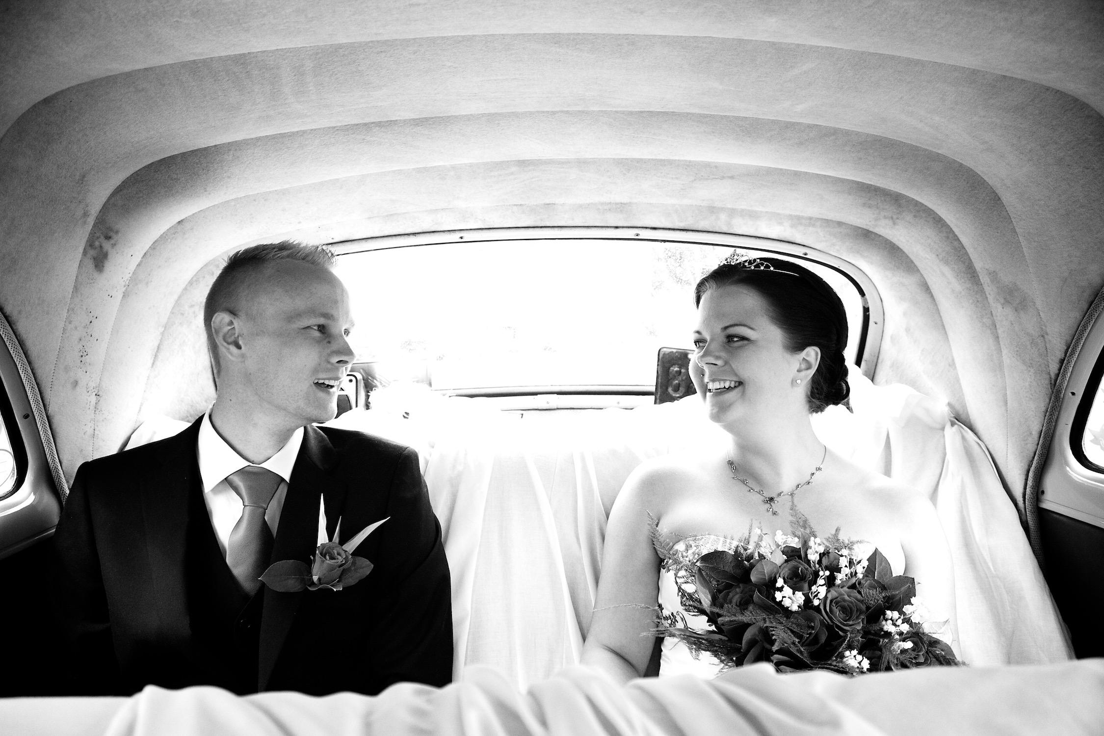 bryllup-bryllupsfotograf-bryllupsfotografering-fotograf-pål-hodne-hodne-design-hodnedesign 7.jpg