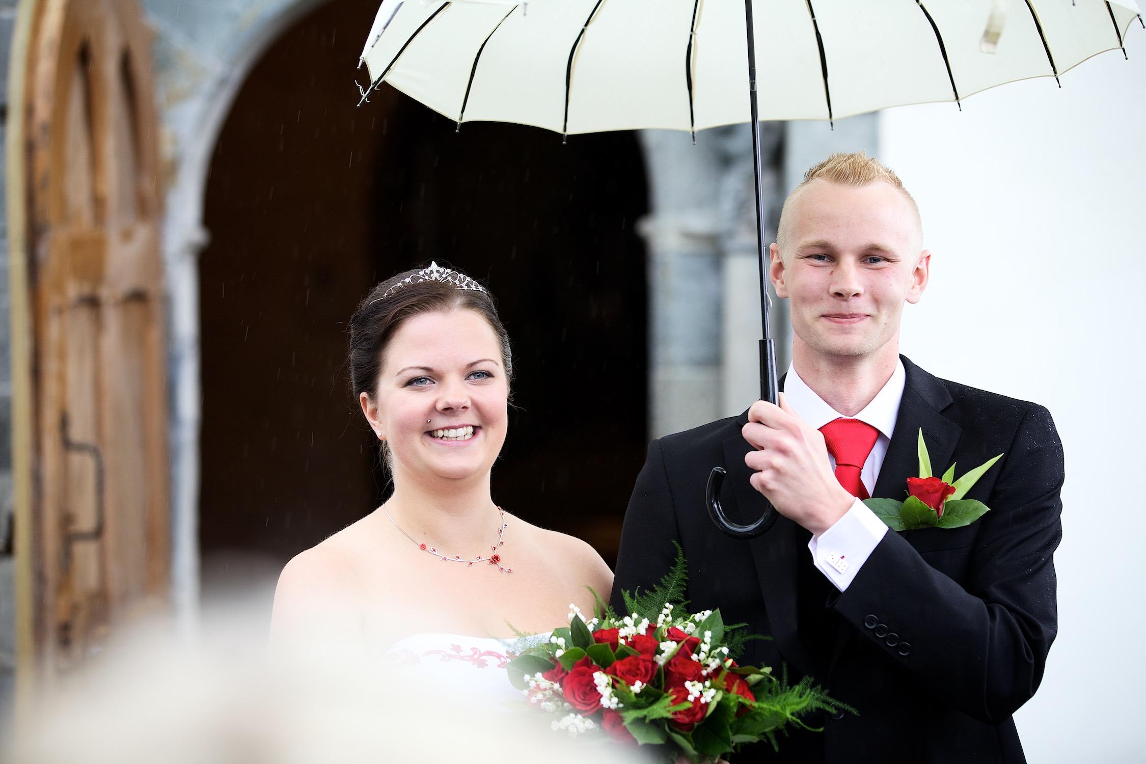 bryllup-bryllupsfotograf-bryllupsfotografering-fotograf-pål-hodne-hodne-design-hodnedesign 4.jpg