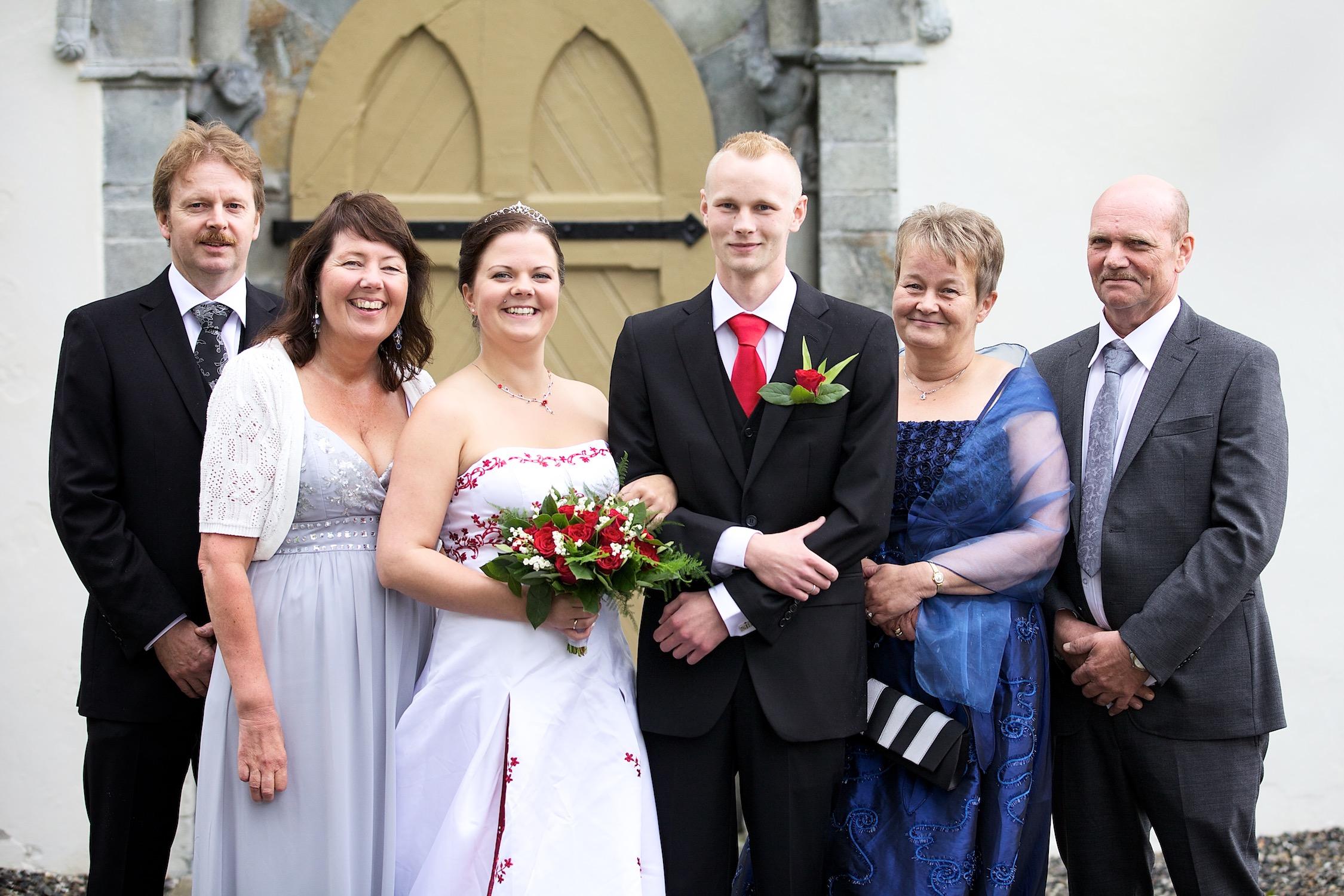 bryllup-bryllupsfotograf-bryllupsfotografering-fotograf-pål-hodne-hodne-design-hodnedesign 5.jpg