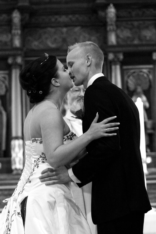 bryllup-bryllupsfotograf-bryllupsfotografering-fotograf-pål-hodne-hodne-design-hodnedesign 2.jpg