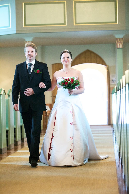 bryllup-bryllupsfotograf-bryllupsfotografering-fotograf-pål-hodne-hodne-design-hodnedesign 1.jpg