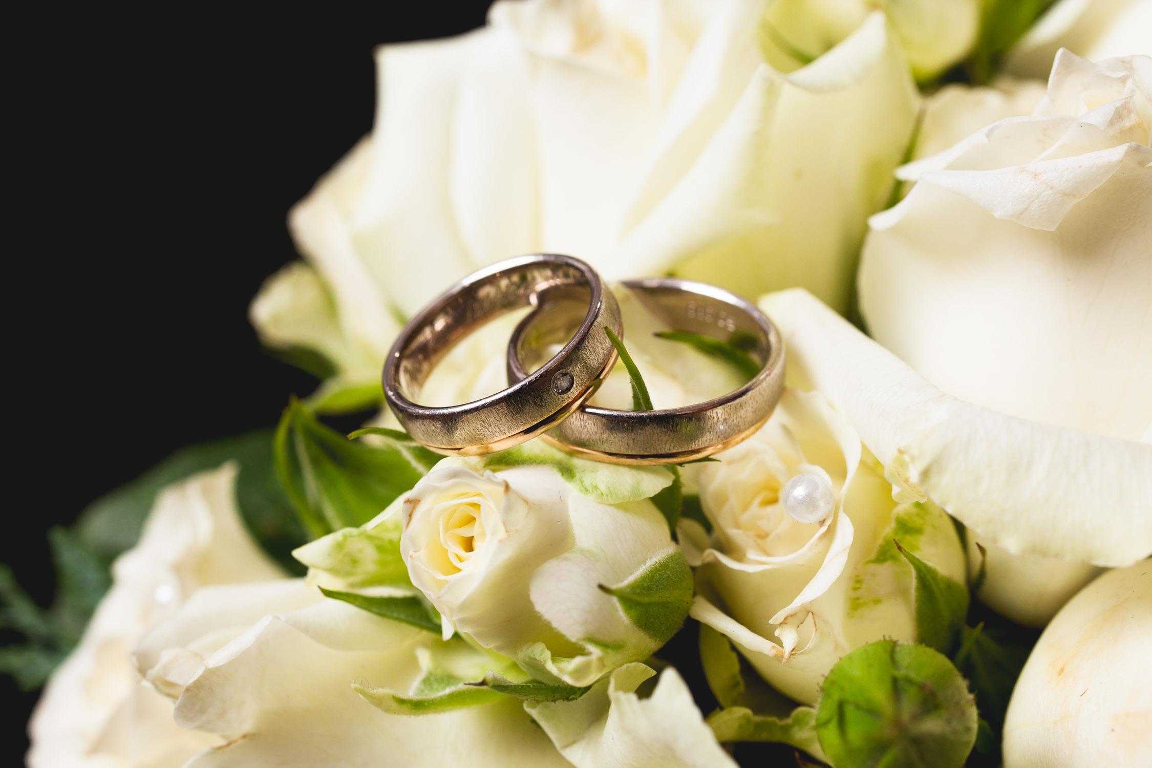 bryllup-bryllupsfotograf-bryllupsfotografering-kjæreste-kjærestefotograf-kjærestefotografering-sarpsborg-hodne-design-pål-hodne-2