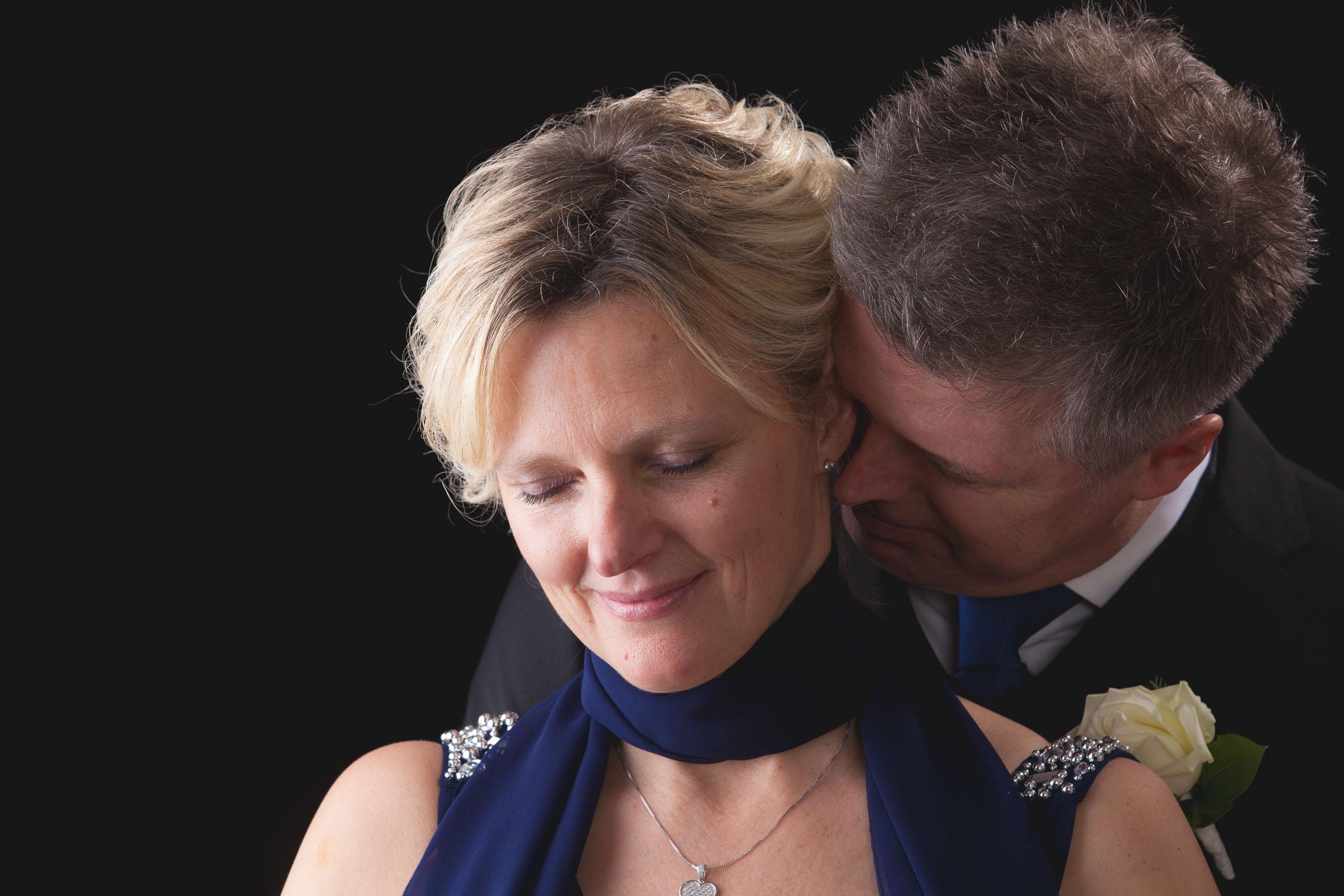 bryllup-bryllupsfotograf-bryllupsfotografering-kjæreste-kjærestefotograf-kjærestefotografering-sarpsborg-hodne-design-pål-hodne-6