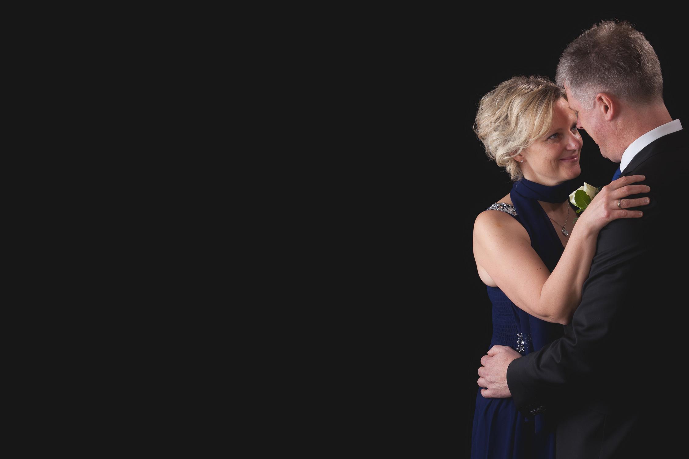 bryllup-bryllupsfotograf-bryllupsfotografering-kjæreste-kjærestefotograf-kjærestefotografering-sarpsborg-hodne-design-pål-hodne-