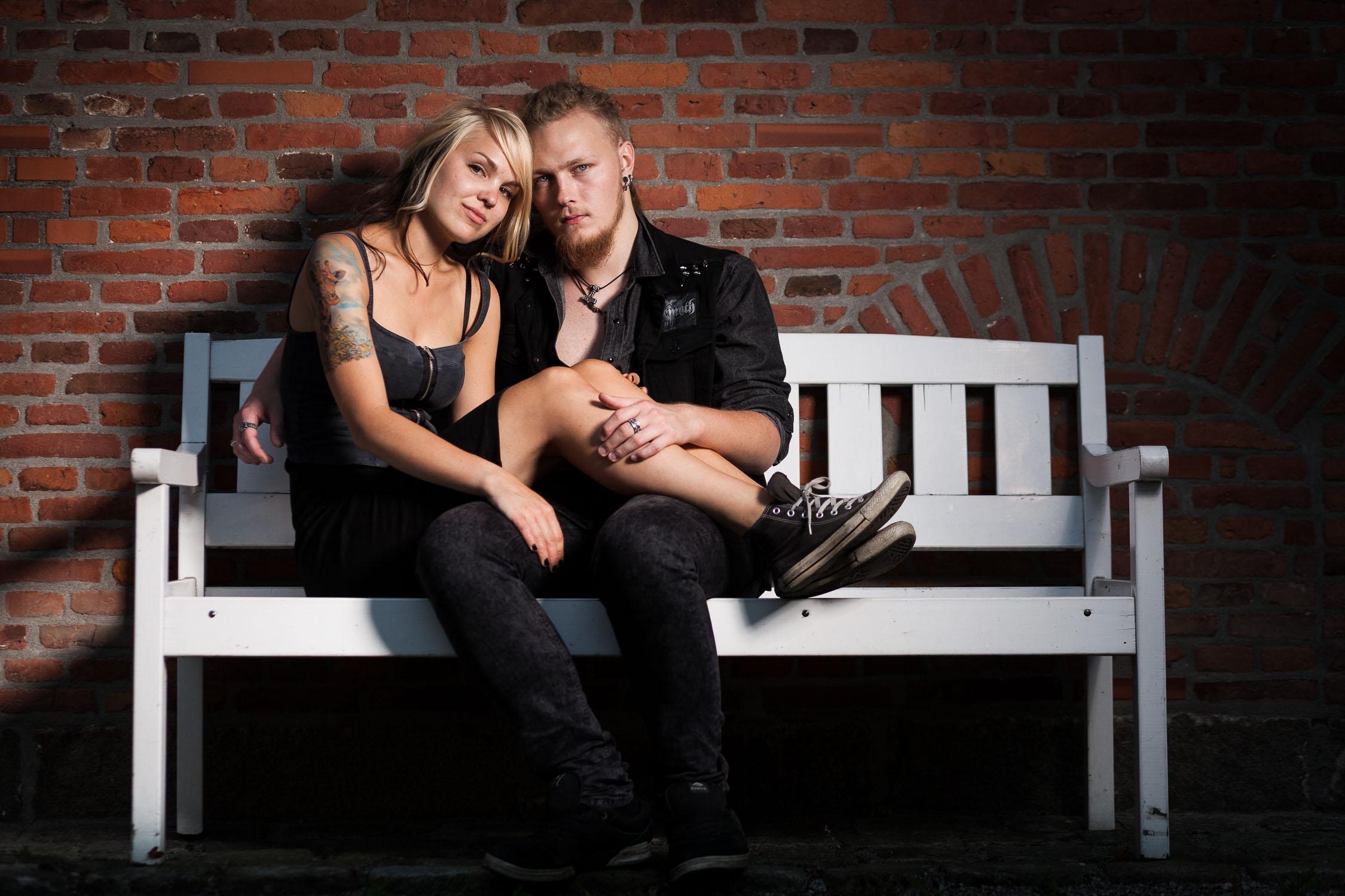 Kjærestefotografering-kjærestefotograf-fotograf-sarpsborg-fotografering-1
