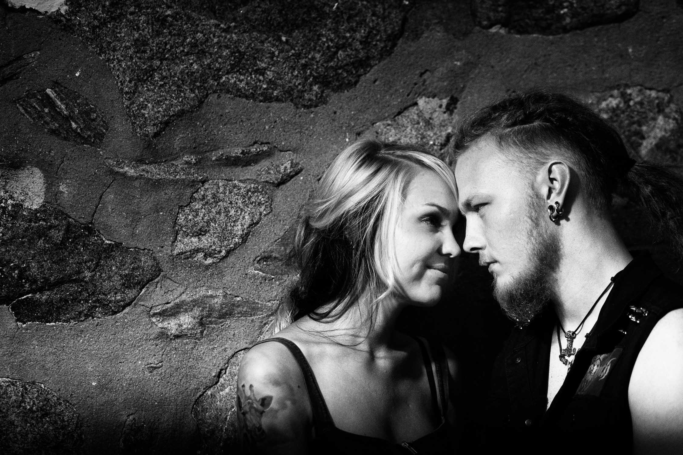 kjæreste-kjærestefotograf-kjærestefotografering-fotograf-hodne-design-hodnedesign-pål-hodne--2.jpg
