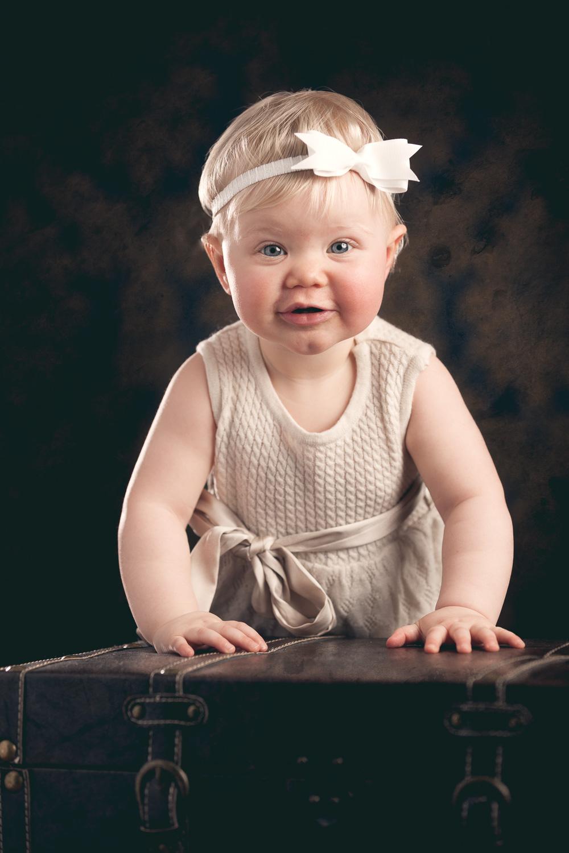 baby-babyfotograf-babyfotografering-fotograf-hodnedesign-pål-hodne--9.jpg