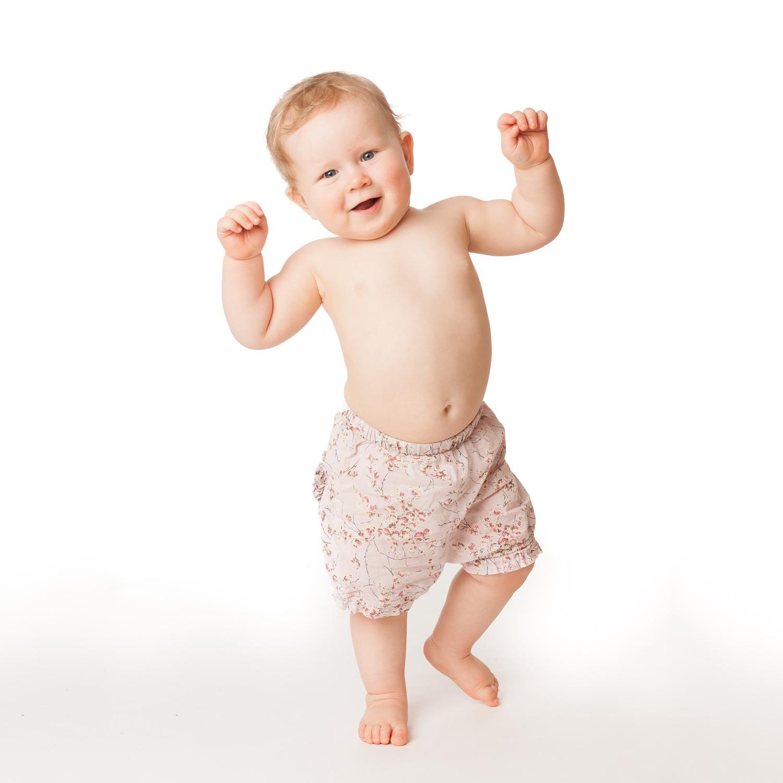 barn-ettaar-1-barnefotograf-barnefotografering-to-fotograf---7.jpg