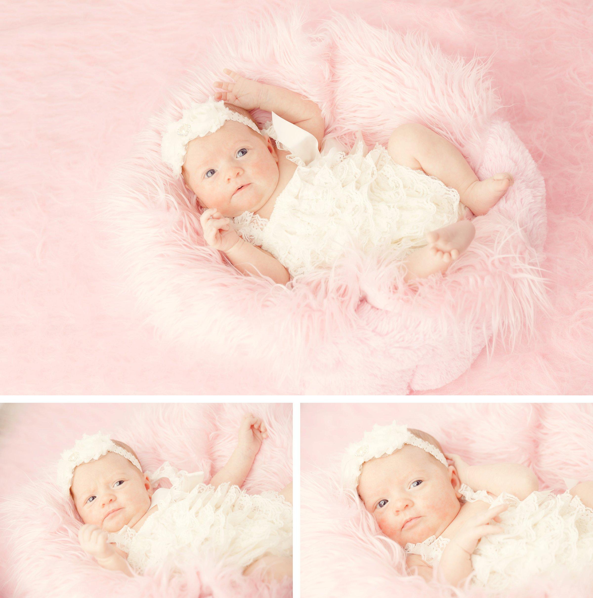 nyfødt-nyfødtfotograf-nyfødtfotografering-fotograf-hodnedesign-pål-hodne--4.jpg