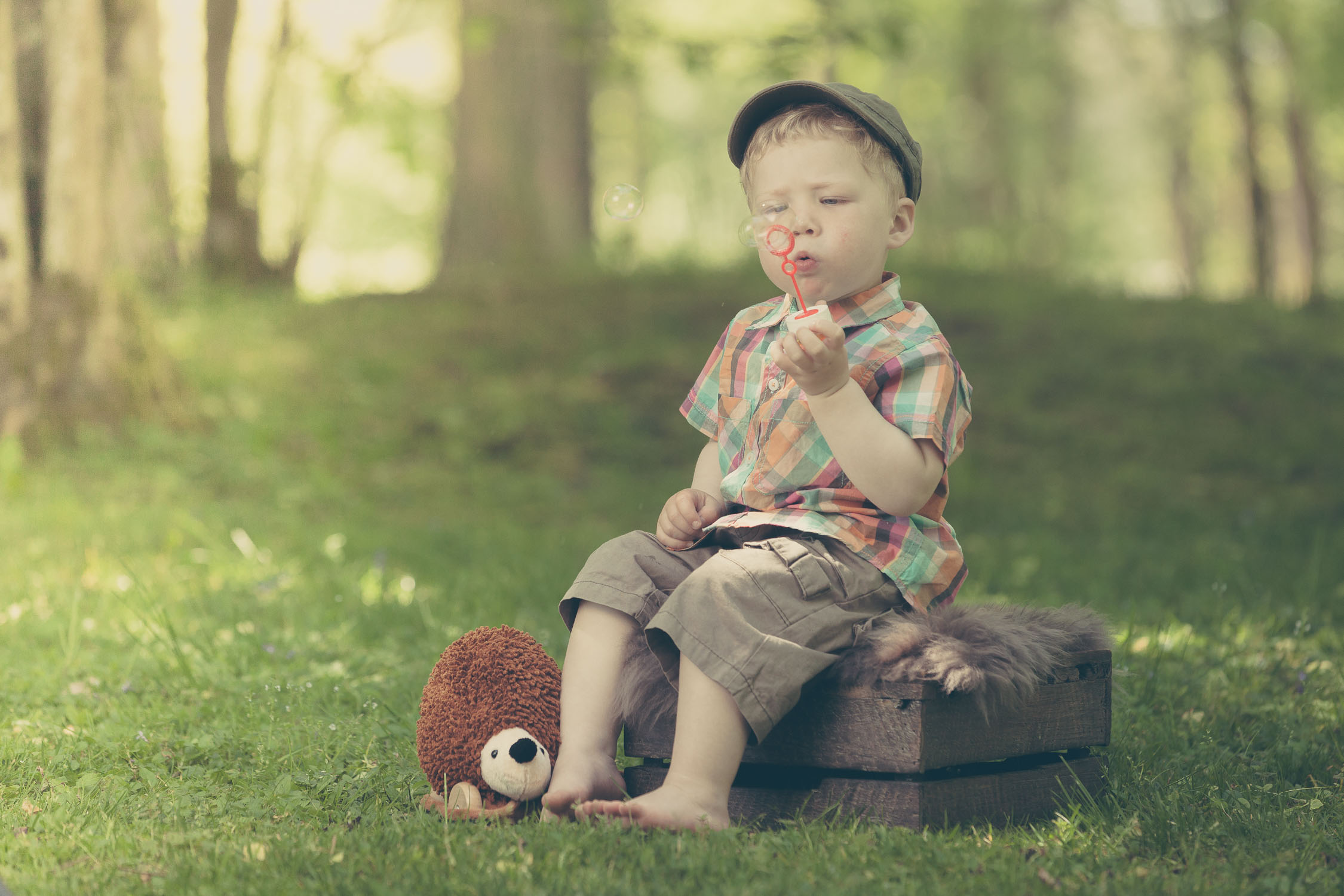 barn-ettaar-1-barnefotograf-barnefotografering-to-fotograf---3.jpg