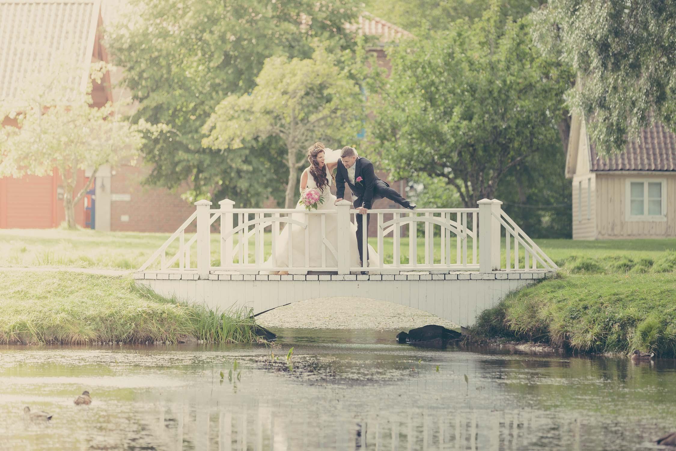 bryllup-bryllupsfotografering-bryllupsfotograf-sarpsborg-20150829-_MG_3328untitled.jpg