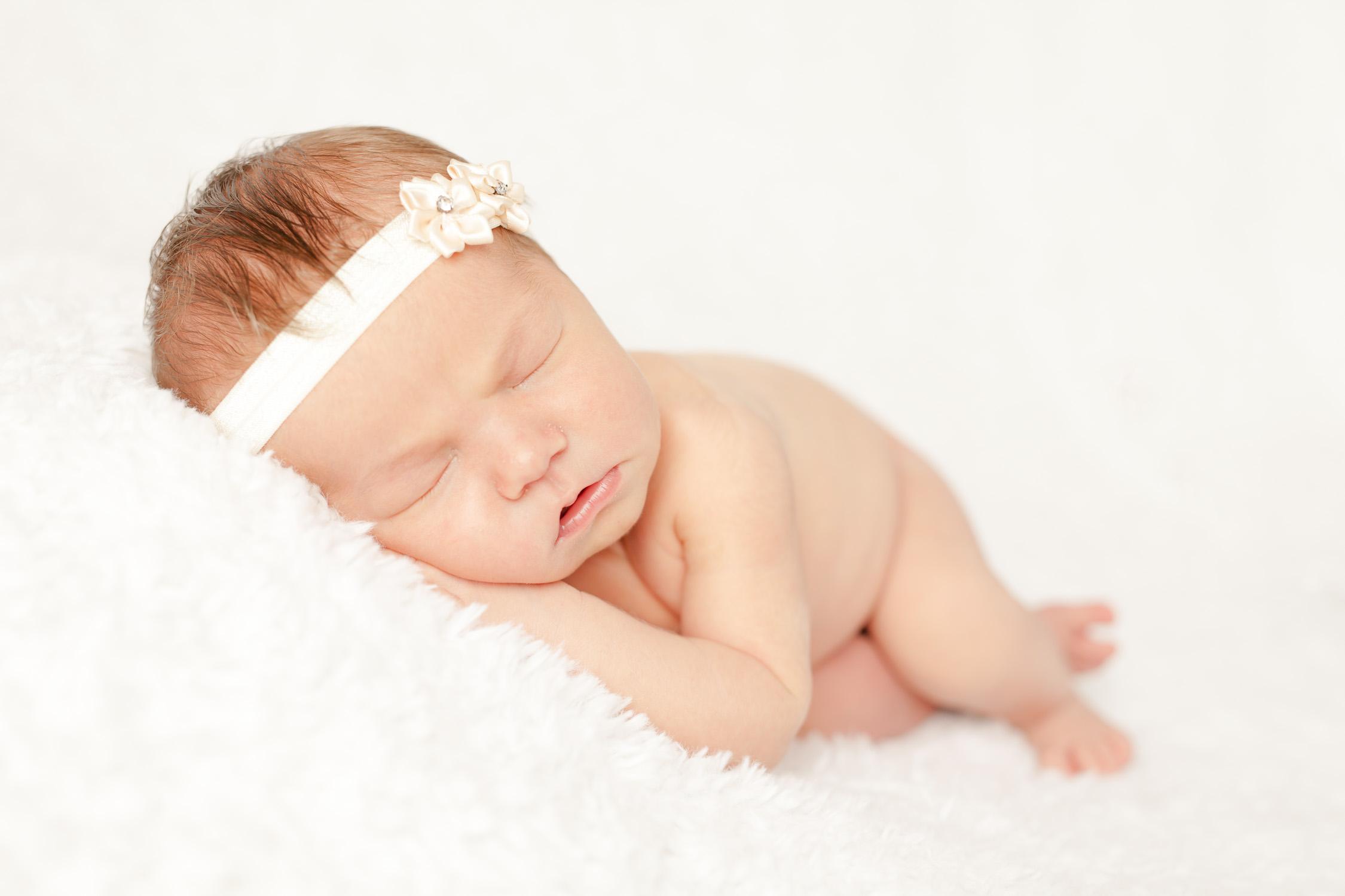 nyfødt-nyfødtfotograf-nyfødtfotografering-fotograf-hodnedesign-pål-hodne-22.jpg