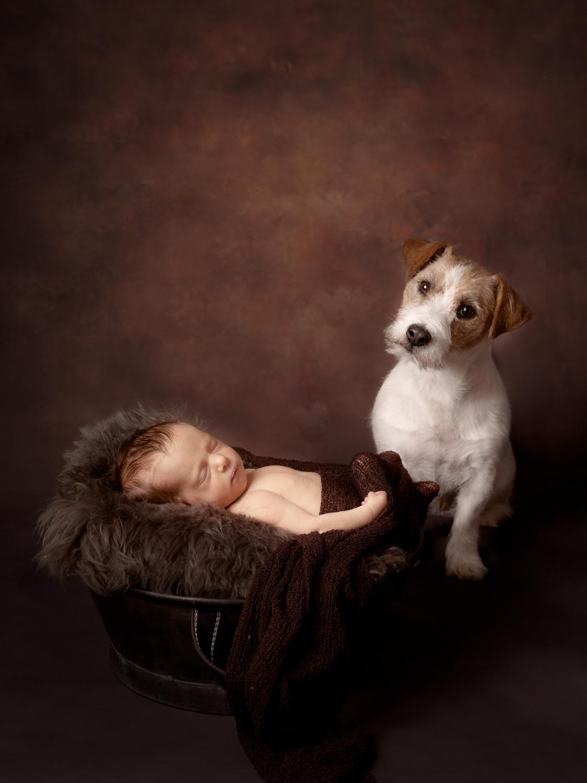 nyfødt-nyfødtfotograf-nyfødtfotografering-fotograf-hodnedesign-pål-hodne--31.jpg