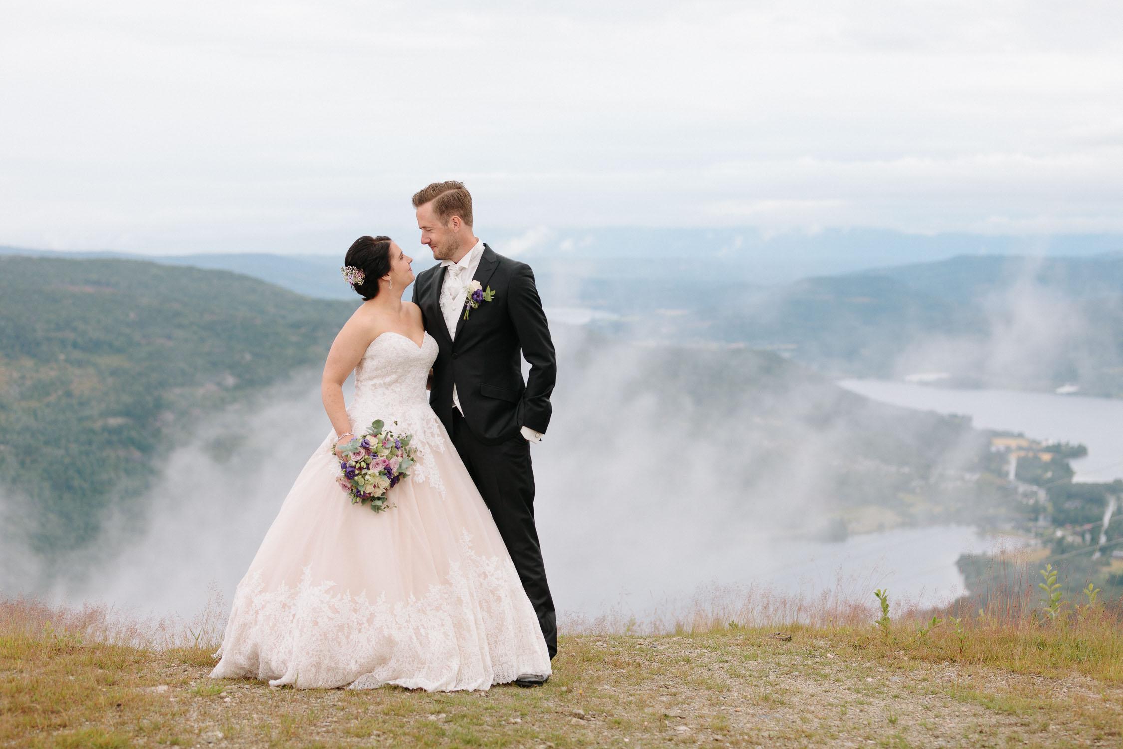 bryllup-bryllupsfotografering-bryllupsfotograf-sarpsborg-20160806-_MG_3607Bryllupsbilder-Tine-og-Thomas.jpg