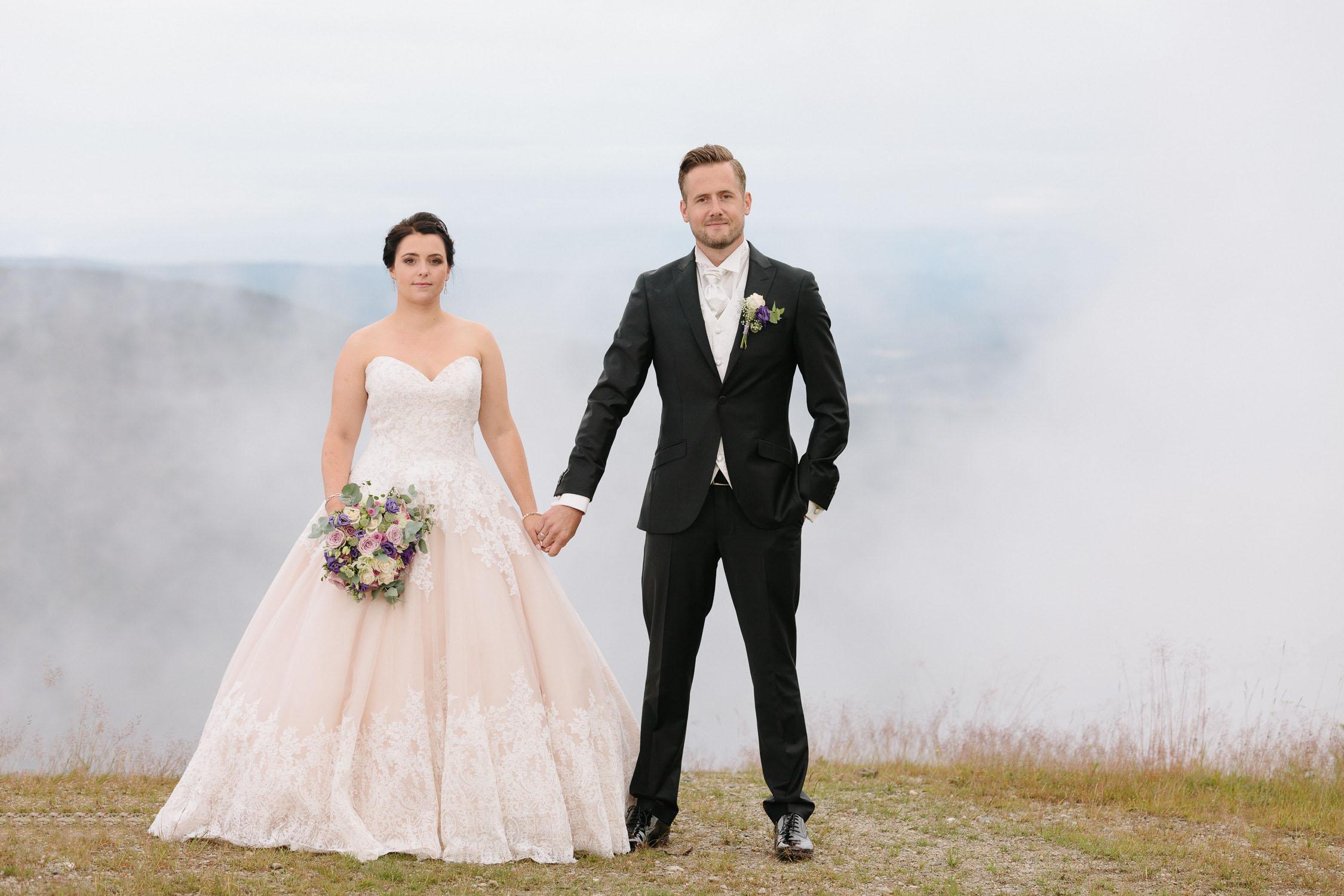 bryllup-bryllupsfotografering-bryllupsfotograf-sarpsborg-220160806-_MG_3664Bryllupsbilder-Tine-og-Thomas-Edit-2.jpg