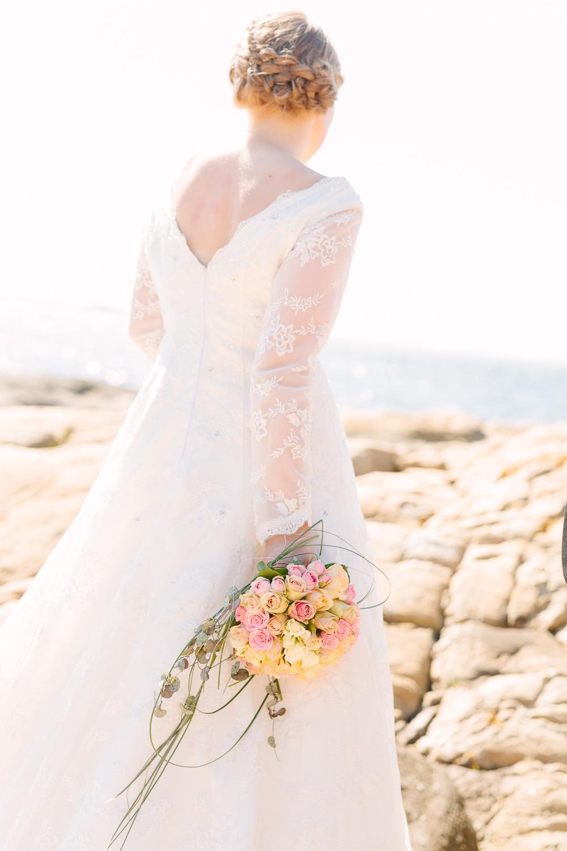 bryllup-bryllupsfotografering-bryllupsfotograf-sarpsborg-20160604-_MG_7690bryllup-ole-My-ragnhild.jpg