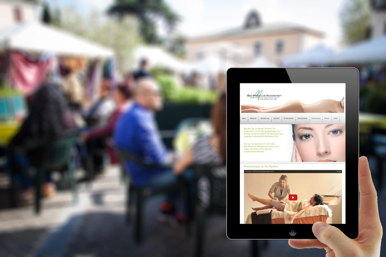 ipad-webdesign-tei-system-responsivt-hjemmeside-design.jpg