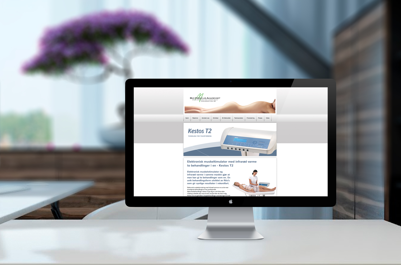 webdesign-tei-system-responsivt-hjemmeside-design-hjemmesidedesign-profilering.jpg