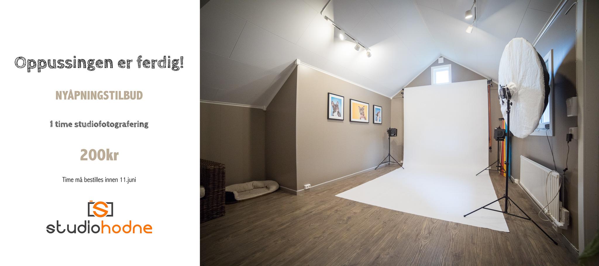 oppusset-studio-hodne-nyaapning-fotograf-sarpsborg-fredrikstad