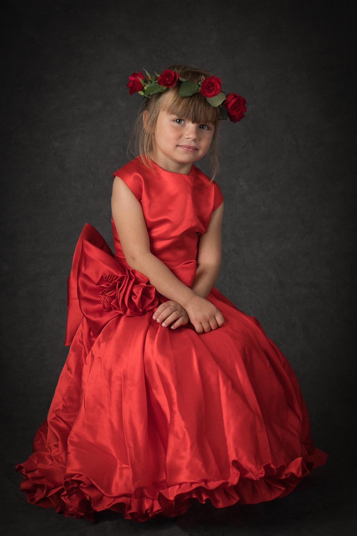 barn-ettaar-1-barnefotograf-barnefotografering-to-fotograf---4.jpg