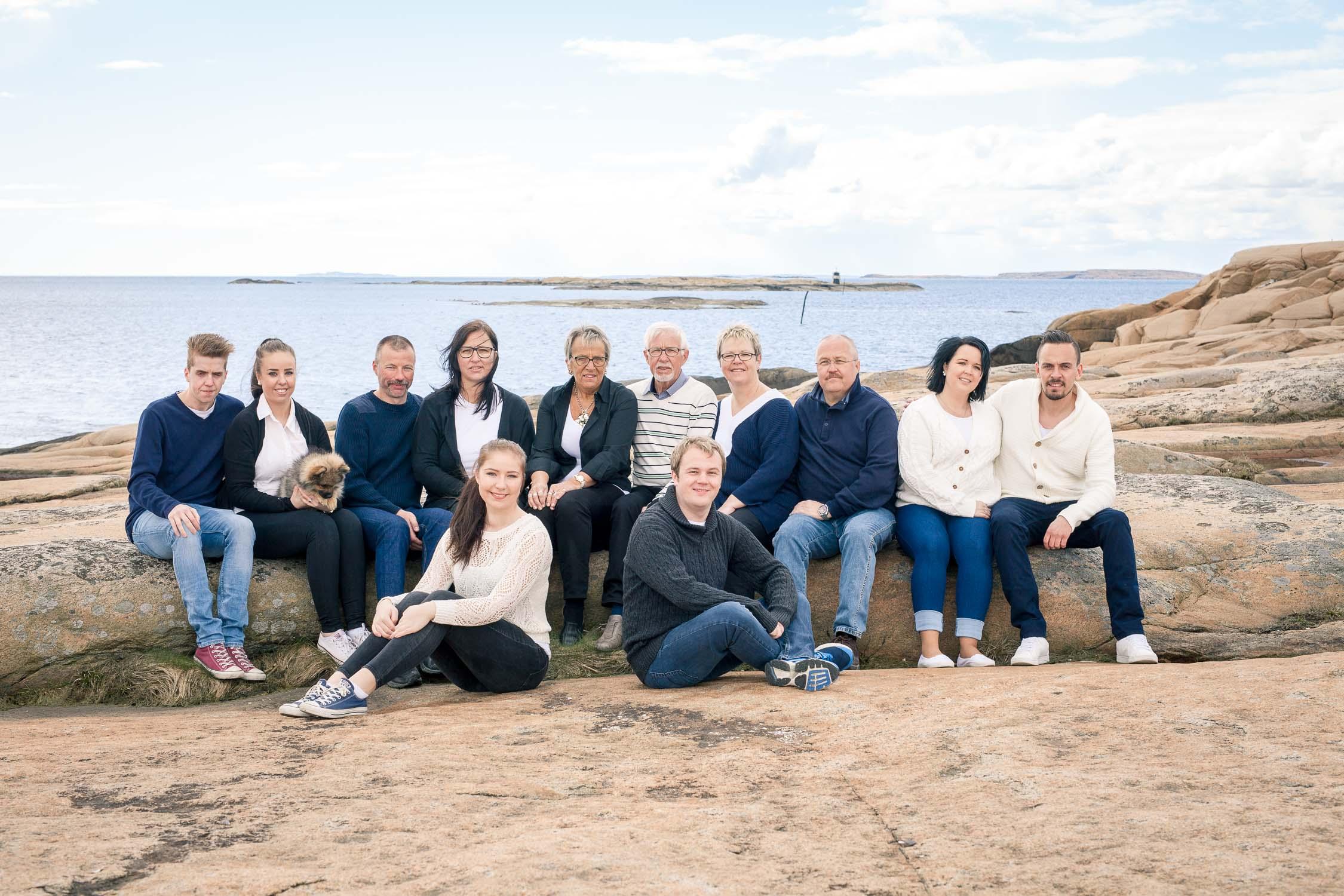 familie-familiefotograf-familiefotografering-hodne-design-hodnedesign-pål-hodne--5.jpg