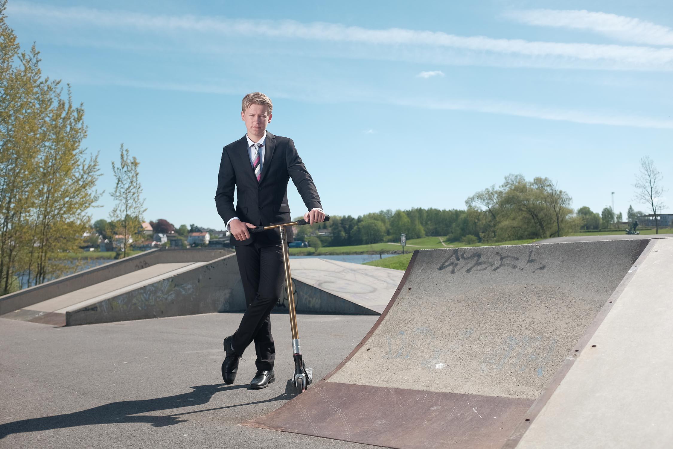 konfirmant-konfirmantfotografering-fotograf-sarpsborg---3.jpg