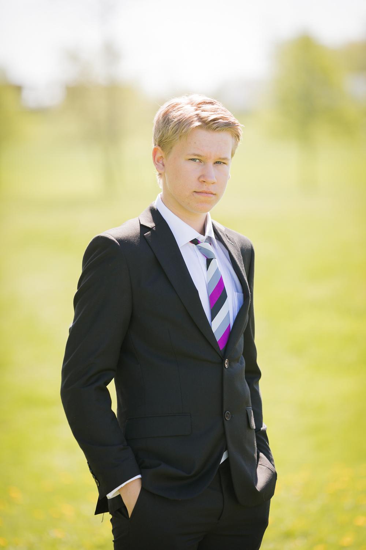 konfirmant-konfirmantfotografering-fotograf-sarpsborg---2.jpg