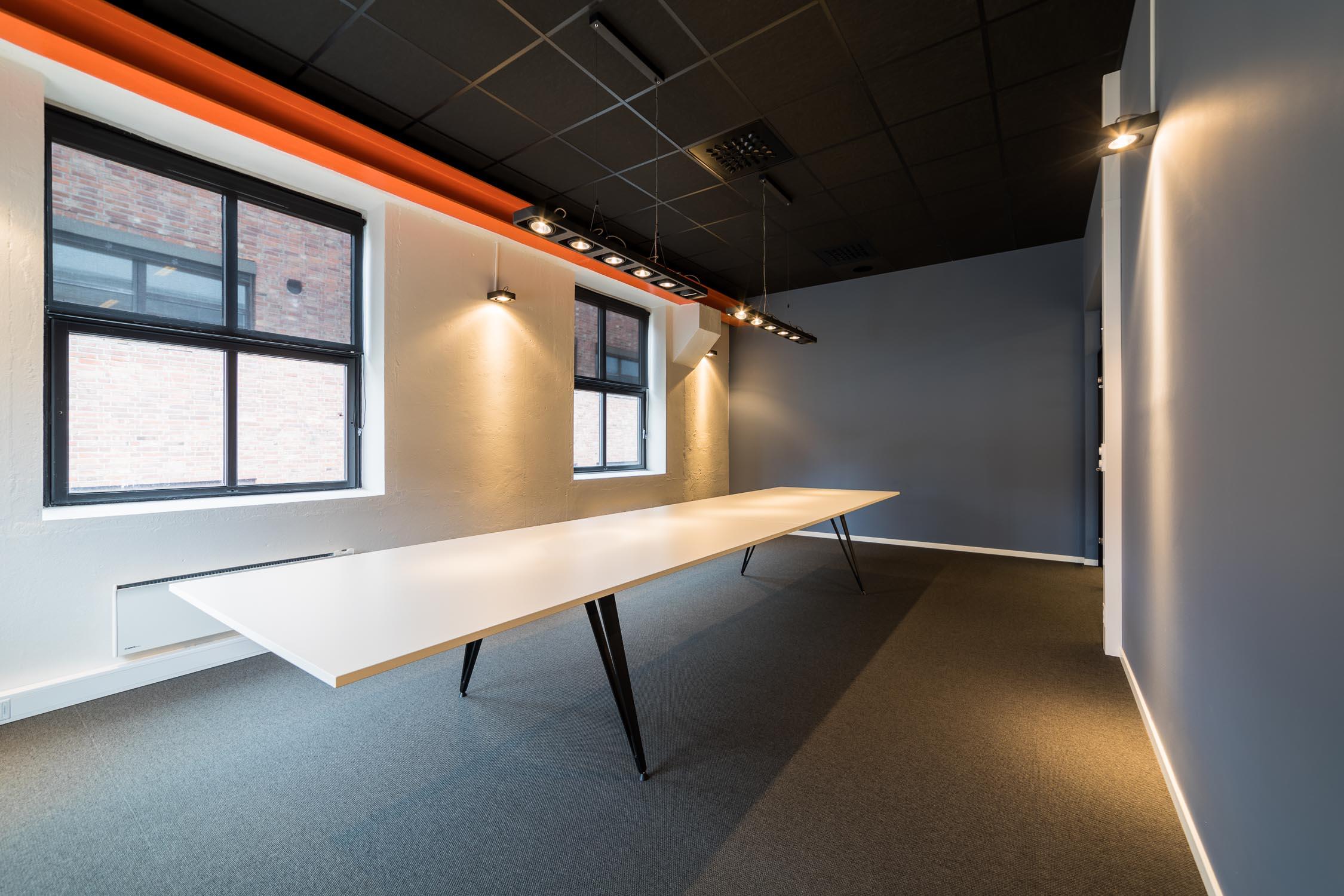 interior-interiorfoto-interiorfotografering-fotograf-sarpsborg-fredrikstad--2.jpg