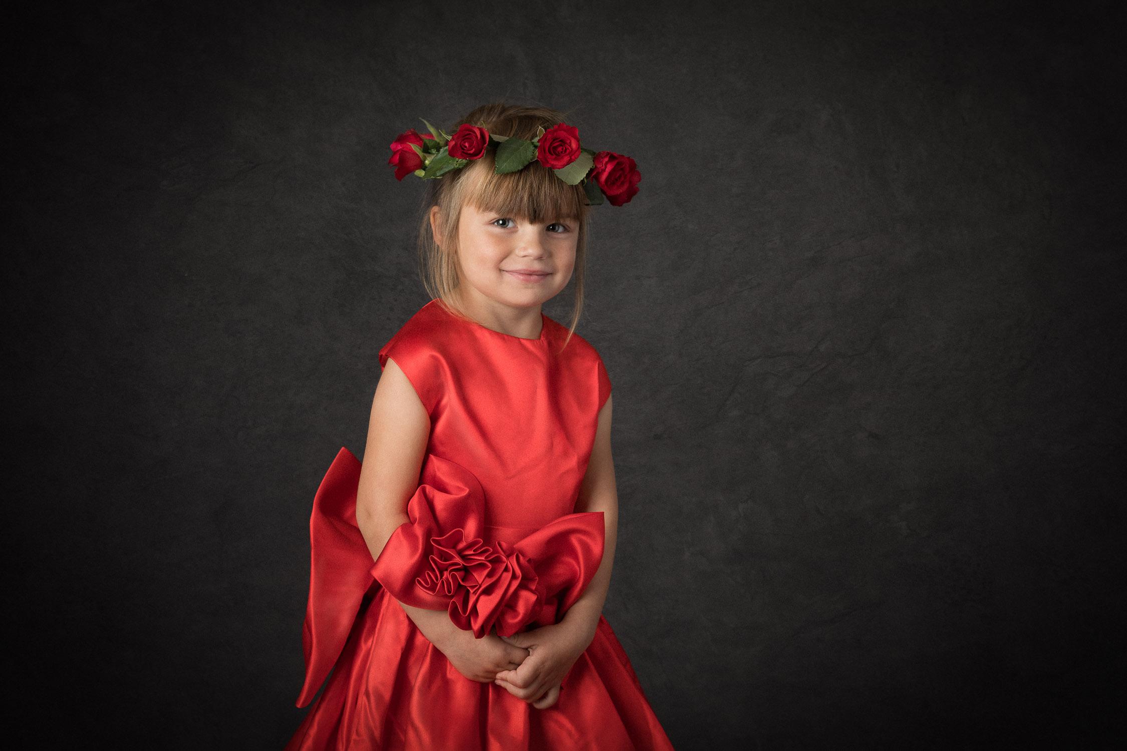 barn-ettaar-1-barnefotograf-barnefotografering-to-fotograf---28.jpg