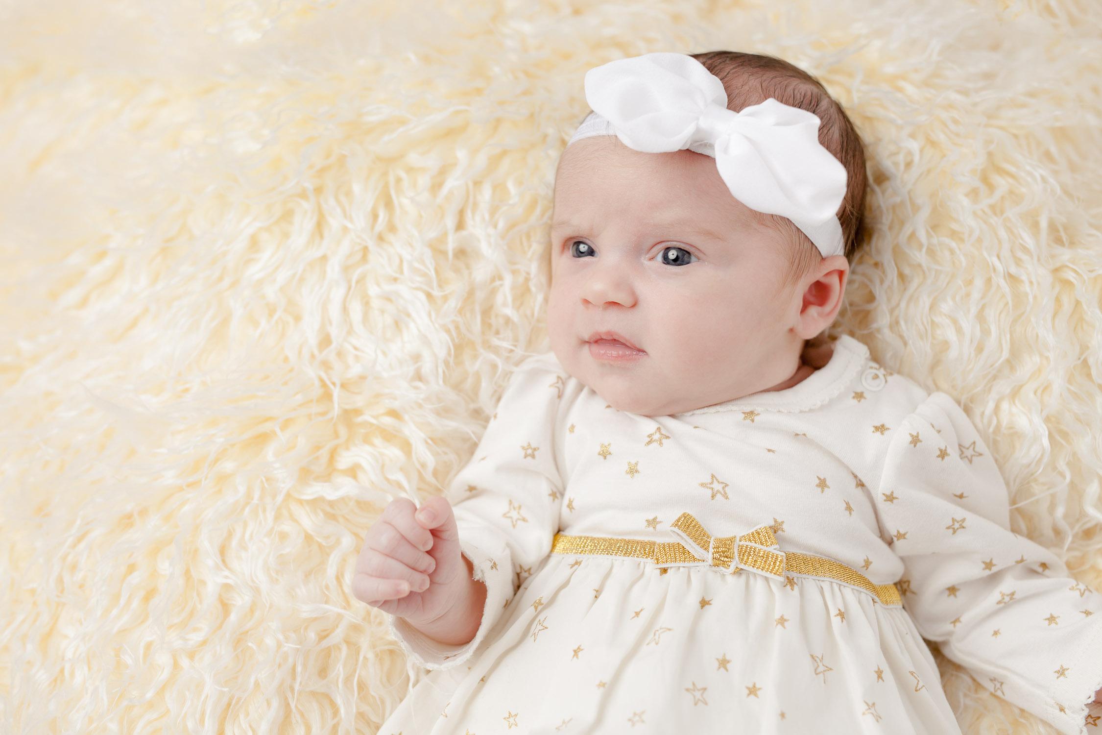 baby-babyfotograf-babyfotografering-fotograf-hodnedesign-pål-hodne--17.jpg