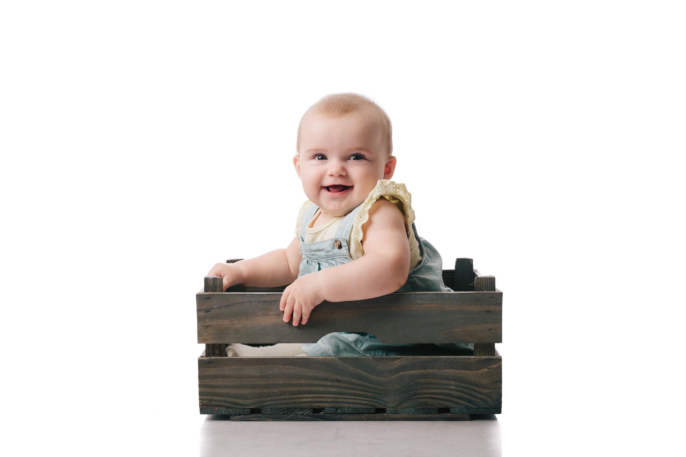 baby-babyfotograf-babyfotografering-fotograf-hodnedesign-pål-hodne--25.jpg