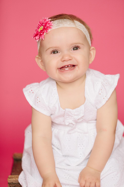 baby-babyfotograf-babyfotografering-fotograf-hodnedesign-pål-hodne--29.jpg