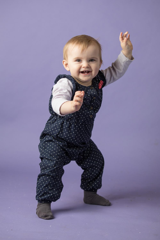 baby-babyfotograf-babyfotografering-fotograf-hodnedesign-pål-hodne--31.jpg