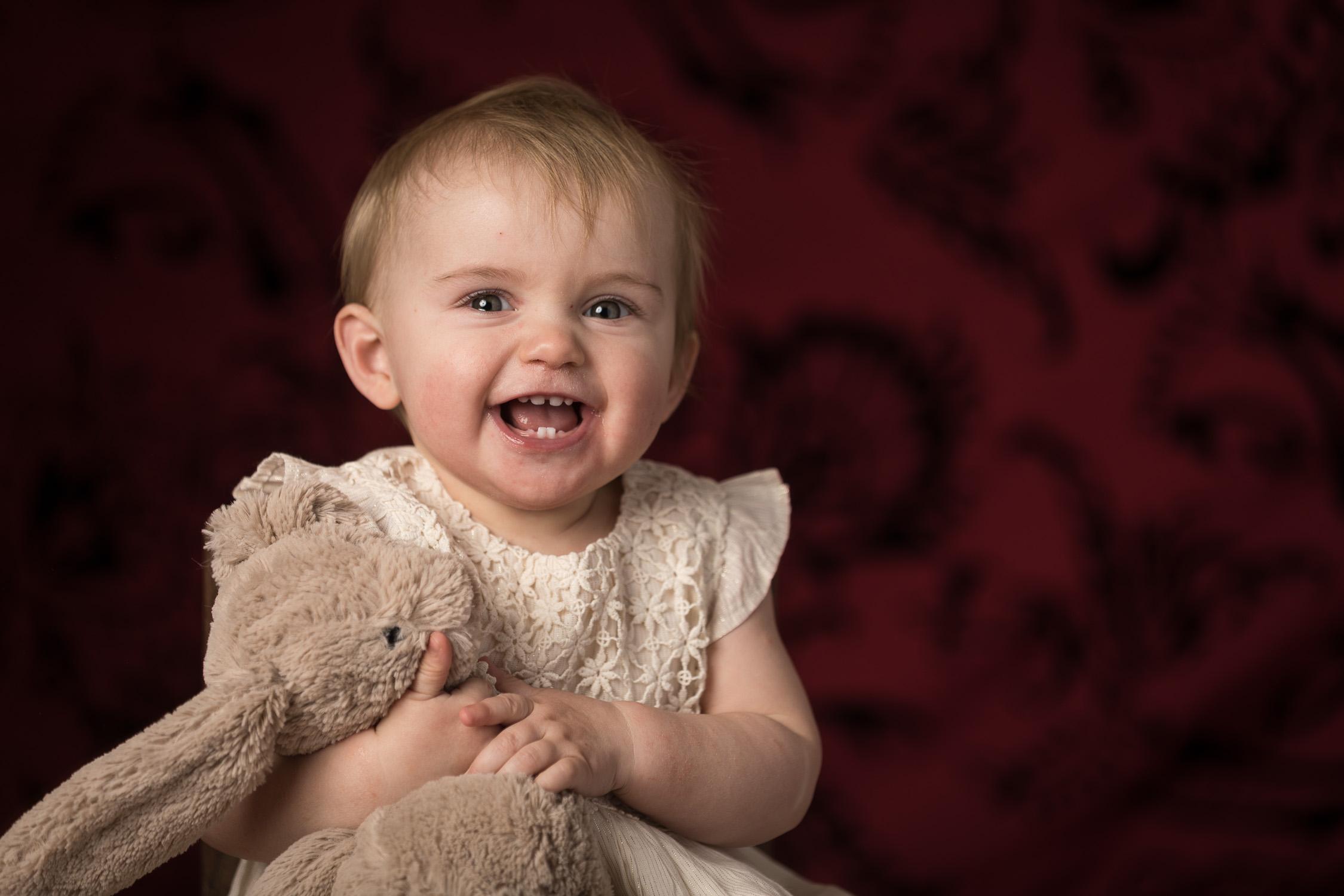 baby-babyfotograf-babyfotografering-fotograf-hodnedesign-pål-hodne--32.jpg