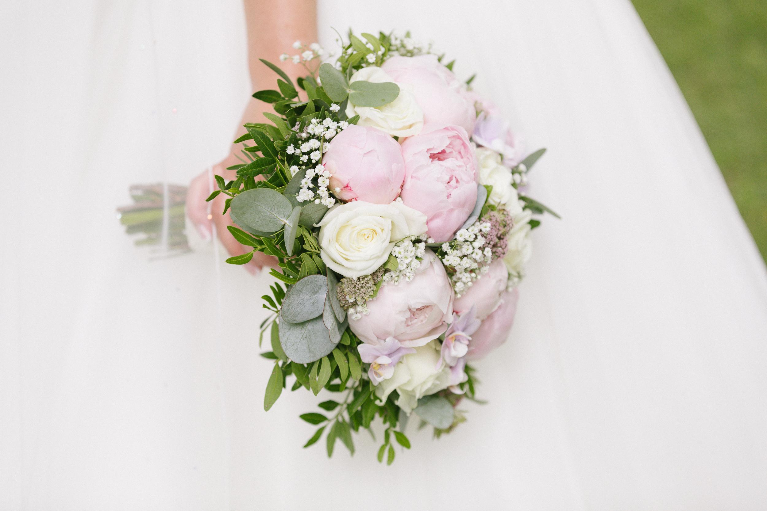 bryllup-bryllupsfotografering-bryllupsfotograf-sarpsborg-20170708-_H2A7808June og Thomas.jpg