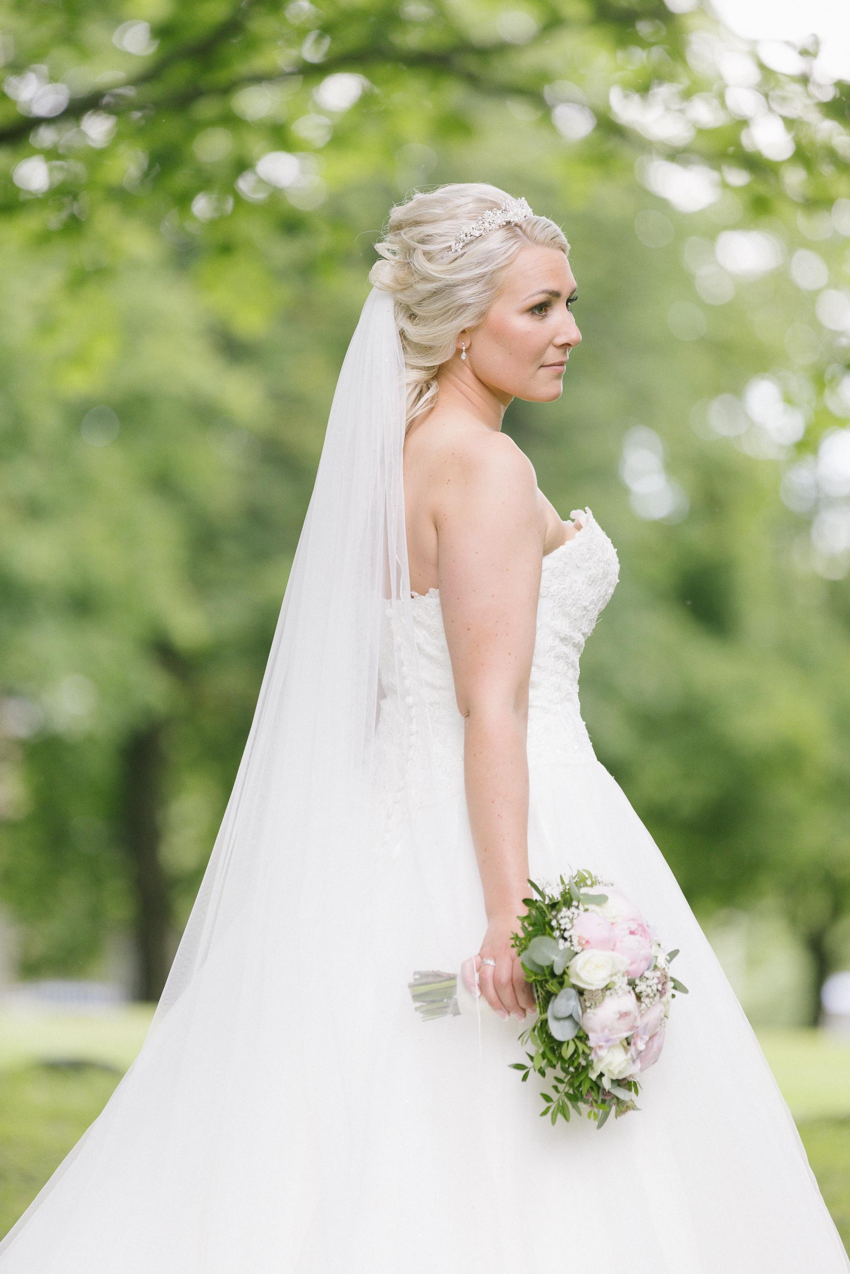 bryllup-bryllupsfotografering-bryllupsfotograf-sarpsborg-20170708-_H2A7814June og Thomas.jpg