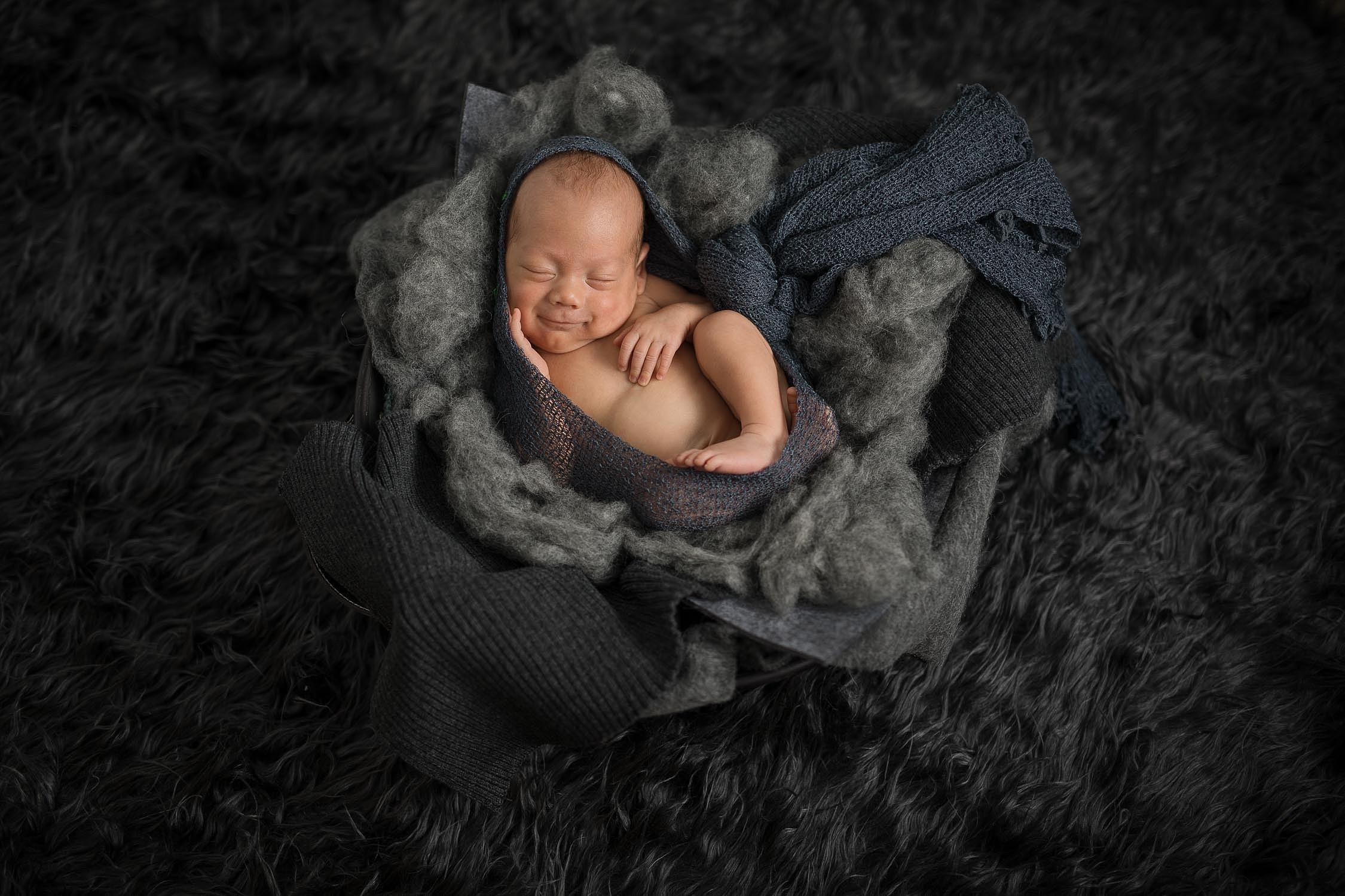 nyfødt-nyfødtfotograf-nyfødtfotografering-fotograf-hodnedesign-pål-hodne-7441.jpg