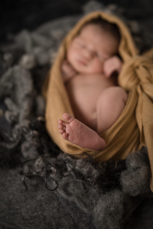 nyfødt-nyfødtfotograf-nyfødtfotografering-fotograf-hodnedesign-pål-hodne--11.jpg