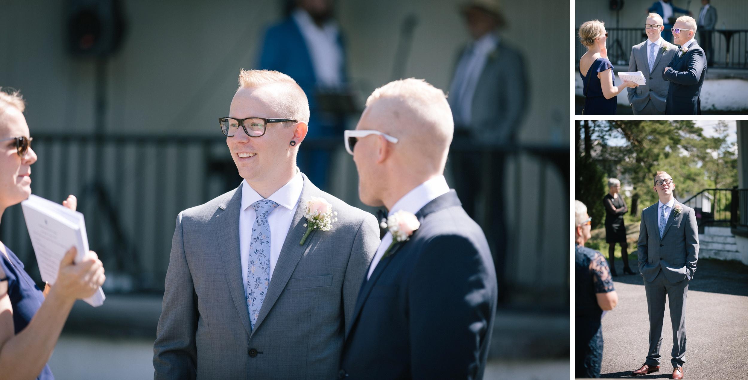 bryllup-bryllupsfotografering-bryllupsfotograf-sarpsborg-20170617-_H2A1698anneli_phillip_WEB.jpg